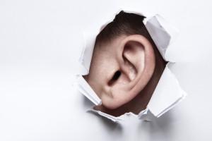 PRÉVENTION  – Formation de formateurs en gestion sonore
