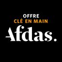 logo_offre_cle_en_main_afdas-2